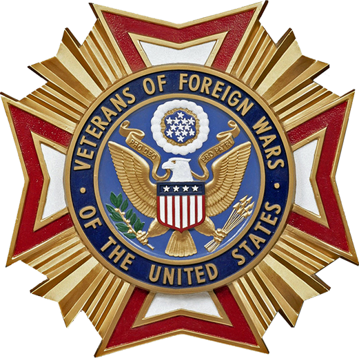 VFW Post 1174.png