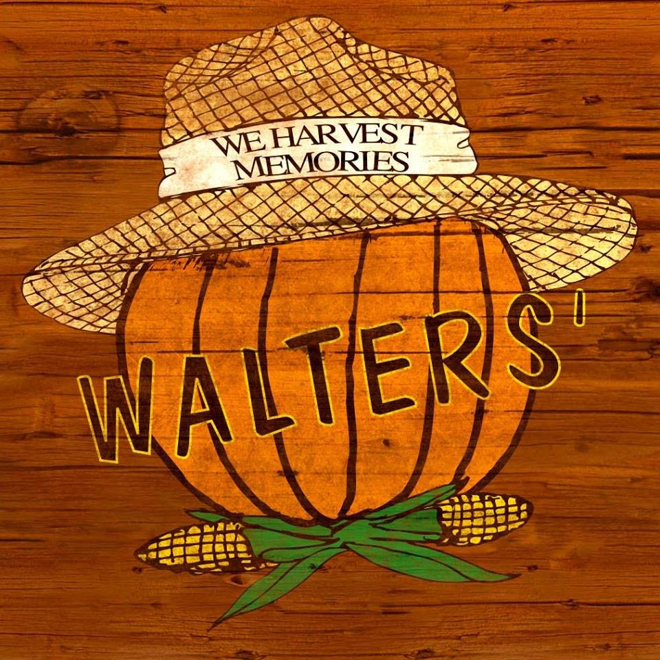 Walters Pumpkin Patch