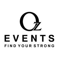Oz Events