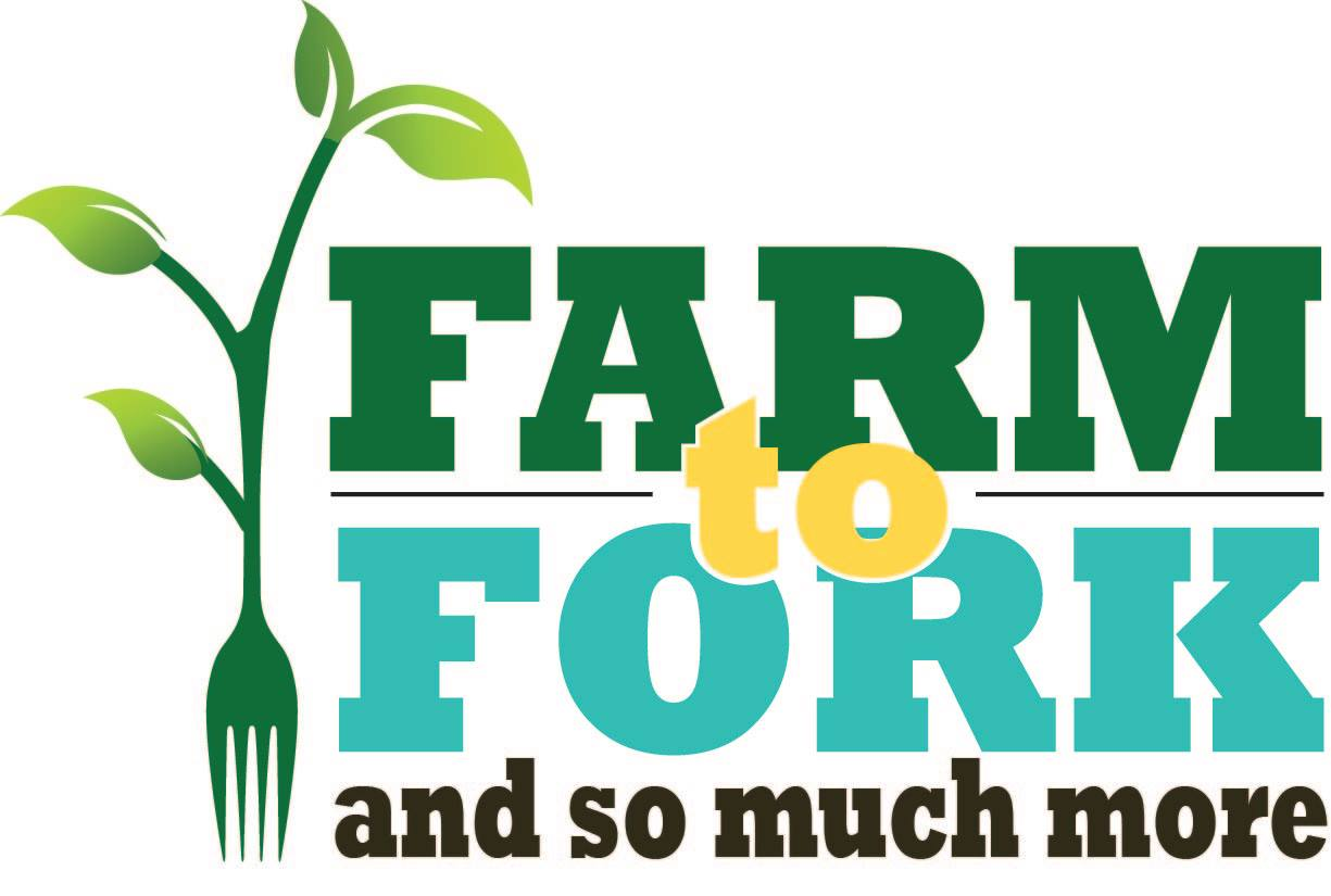 farm to fork tour and dinner