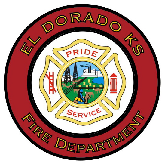 EFD Patch