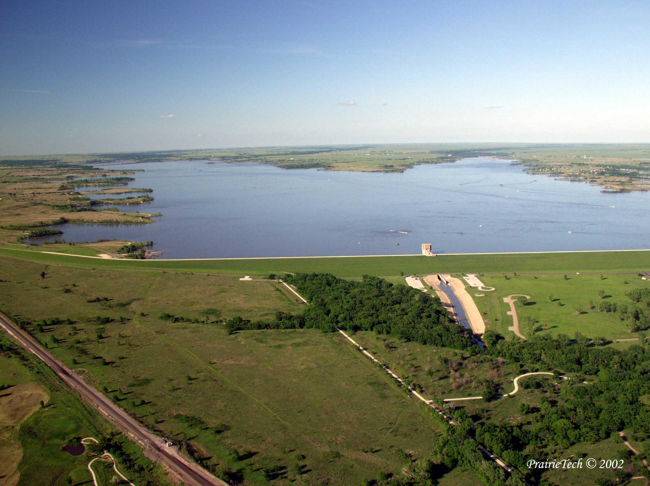 state of kansas map with El Dorado Lake on Alamo as well Zipcode also El Dorado Lake likewise United States Product Map likewise Castle Rock  Kansas.